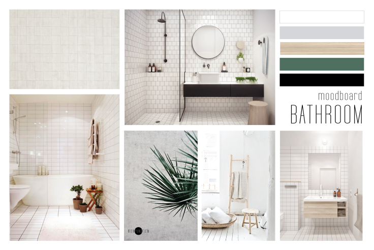 BLOG - moodboard bathroom-01