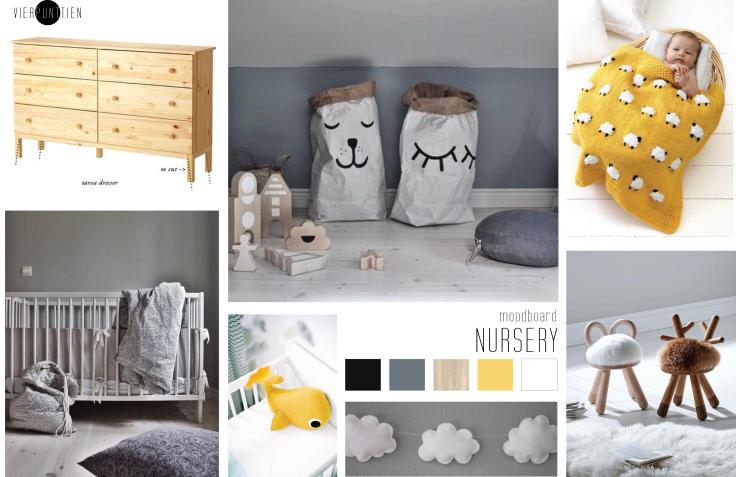 BLOG - moodboard nursery.png