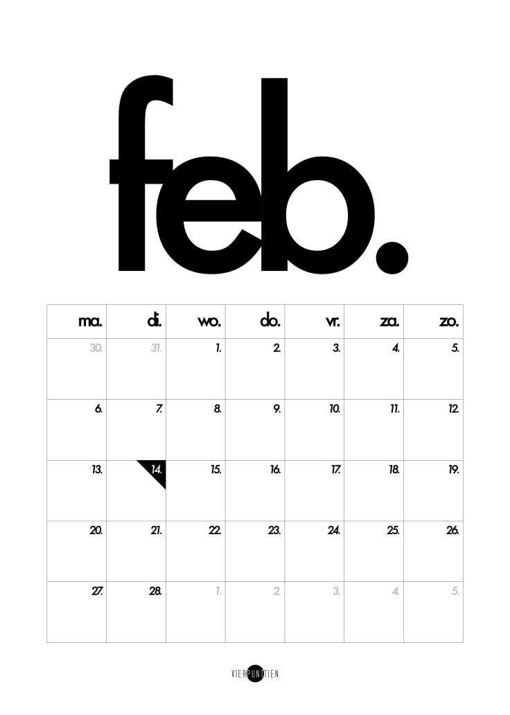 maandkalender-feb-17-01