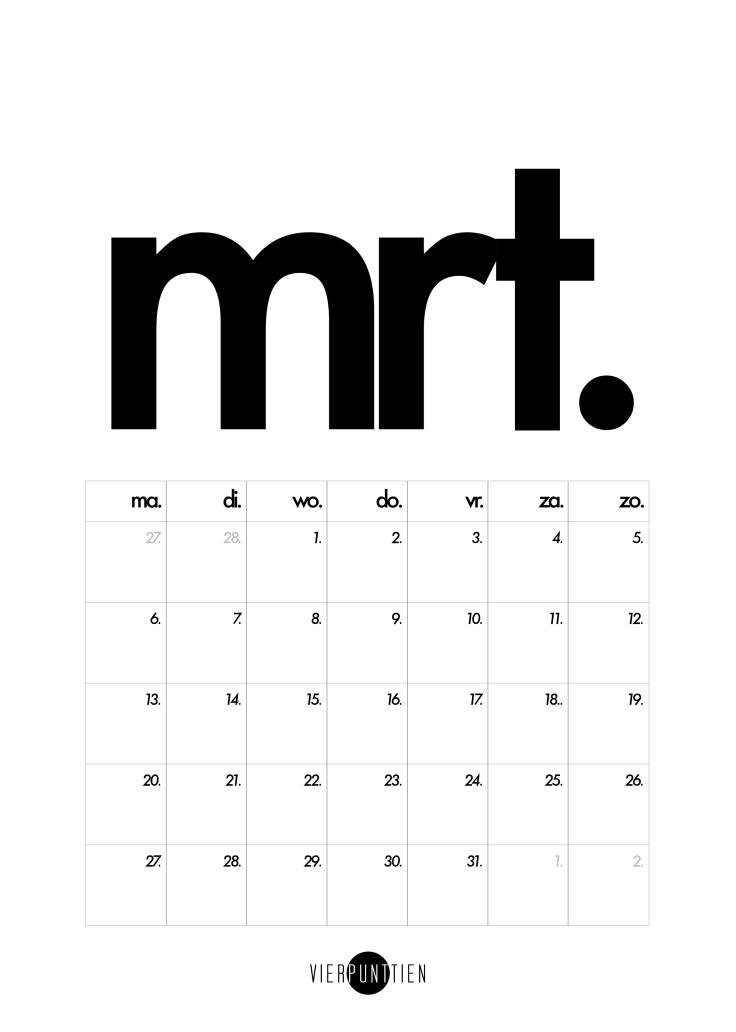 maandkalender-mrt-01